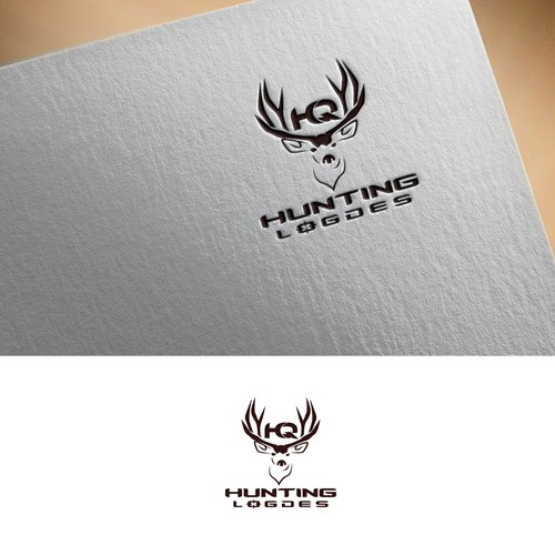 Runner-up design by Korangi_Designer