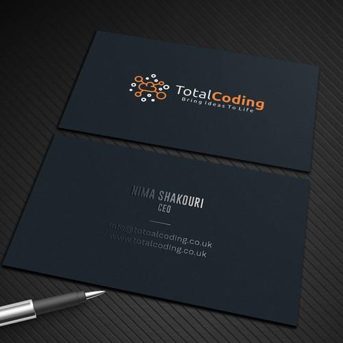 Design finalisti di Madmax009