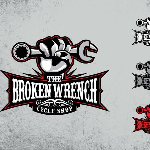 Runner-up design by Labirin Works