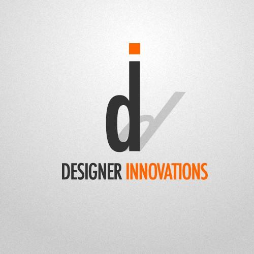 Design finalista por panigasi