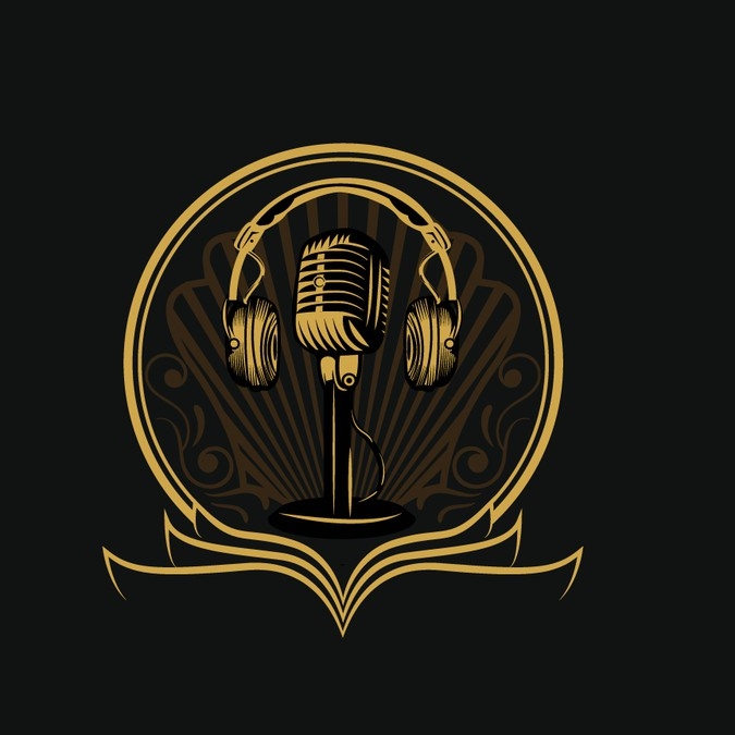 Design a logo for a Voice-Over Artist | Logo design contest