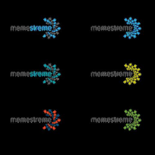 Runner-up design by SleekDesign™