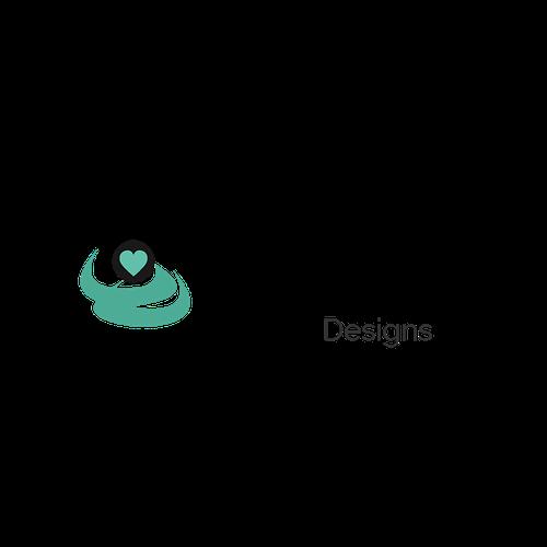 Runner-up design by Jess Luna