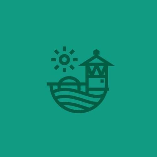Design finalista por spoon lancer