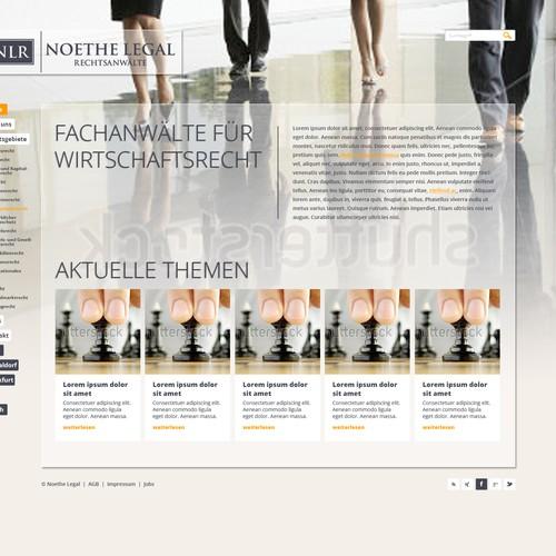 Design finalista por Designer SE15