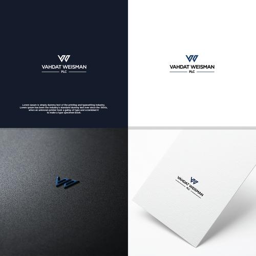 Design finalisti di L O T U S