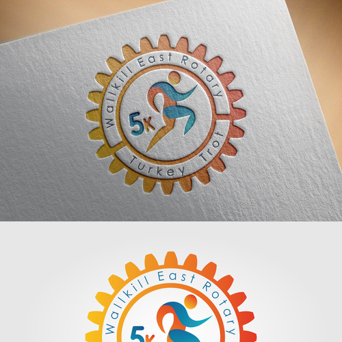 Diseño finalista de Karrar.M96
