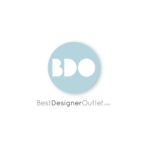 Diseño finalista de A-C-design