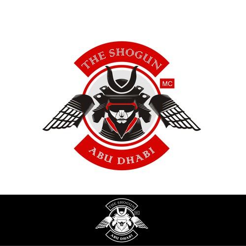 Meilleur design de Shirotobi