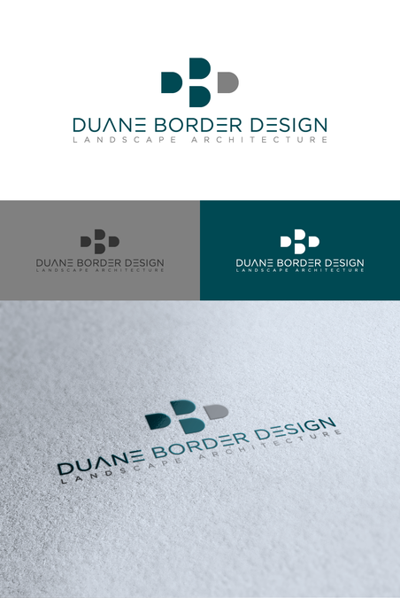 Design vencedor por erraticus