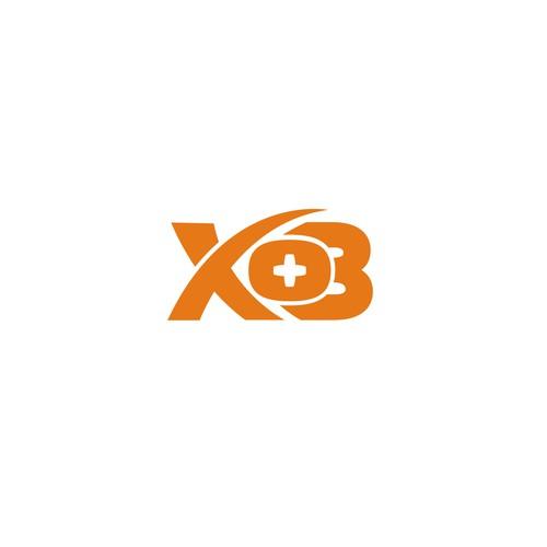 Meilleur design de XlogoSync
