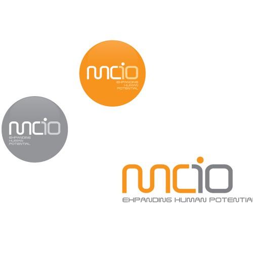Runner-up design by noekaz