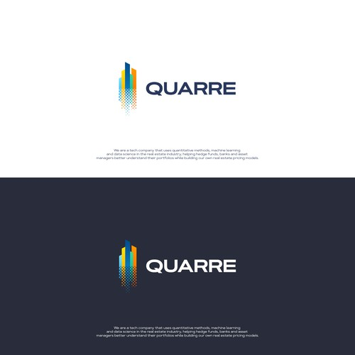 Runner-up design by O'designs
