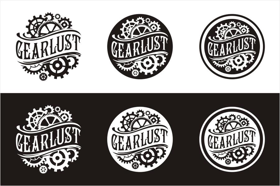 Gewinner-Design von Mas Ariek