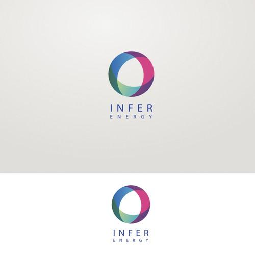 Runner-up design by iotti10