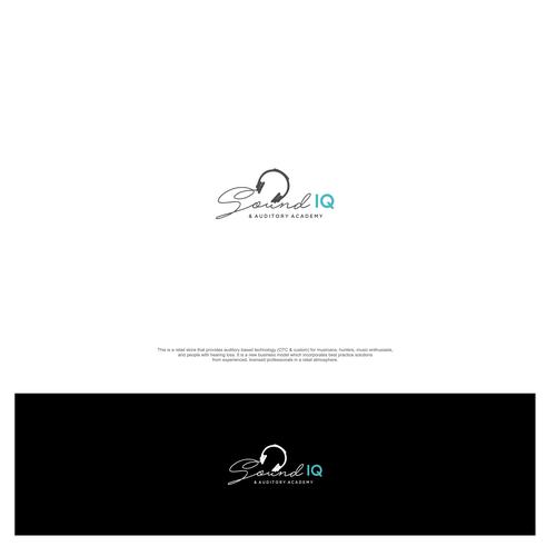 Zweitplatziertes Design von c o n e l l o