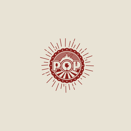 Zweitplatziertes Design von Kewong_irf