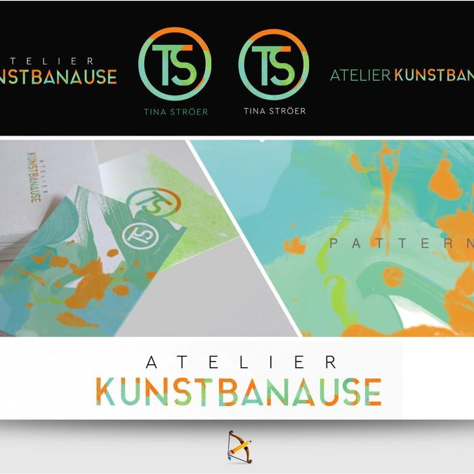 Design vencedor por Huntress ™