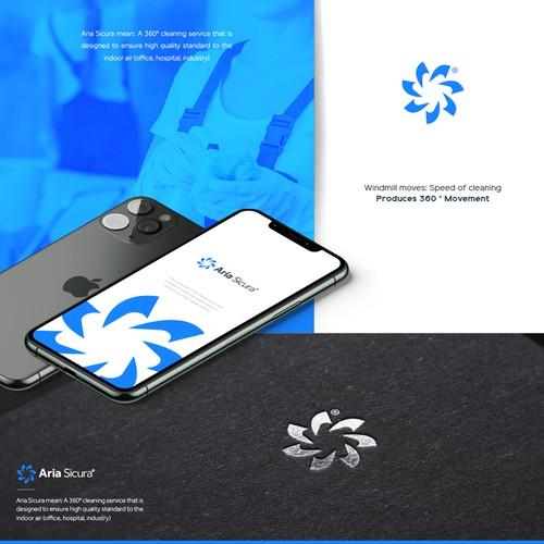 Design finalisti di ZaynZeha™