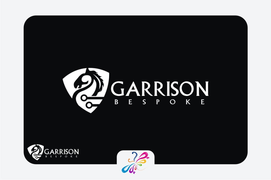 Design gagnant de customlogographic