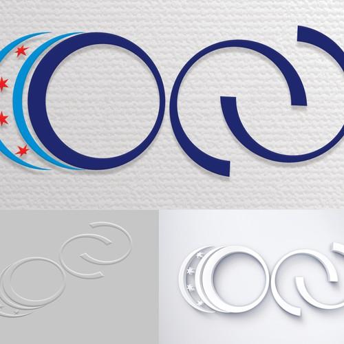 Runner-up design by Drutu