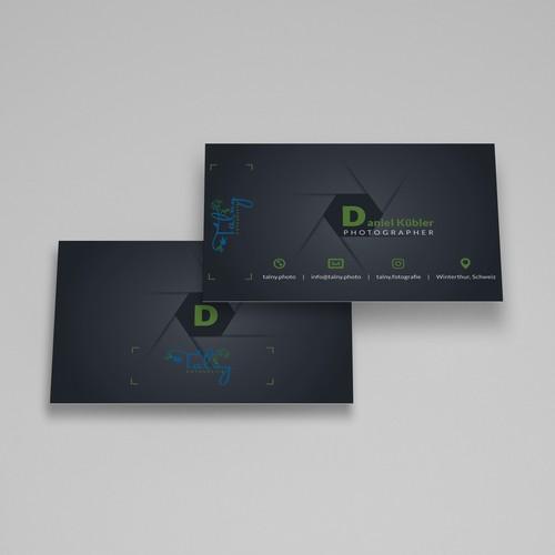 Design finalista por Wavesdream