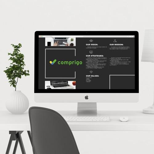 Diseño finalista de Designeroleks
