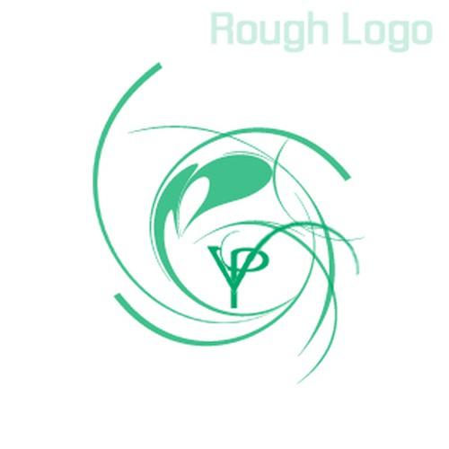 Meilleur design de Romit