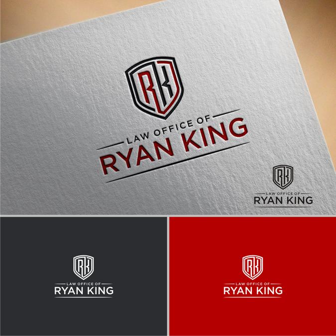 Winning design by kontras-