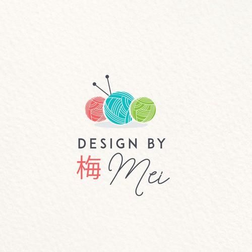 Design finalista por Andreea Pop