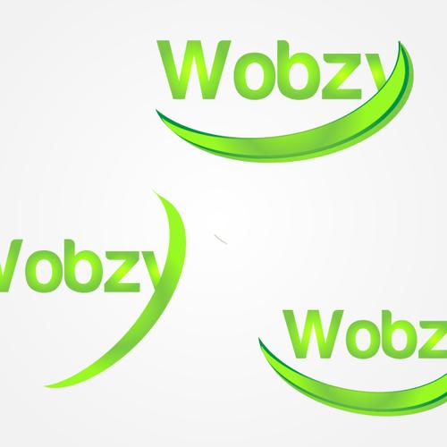 Diseño finalista de yb design