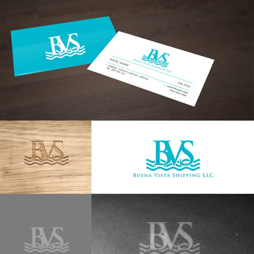 Make a logo for a start up company based on wide experience of its runner up design by digitalkoala1 reheart Image collections