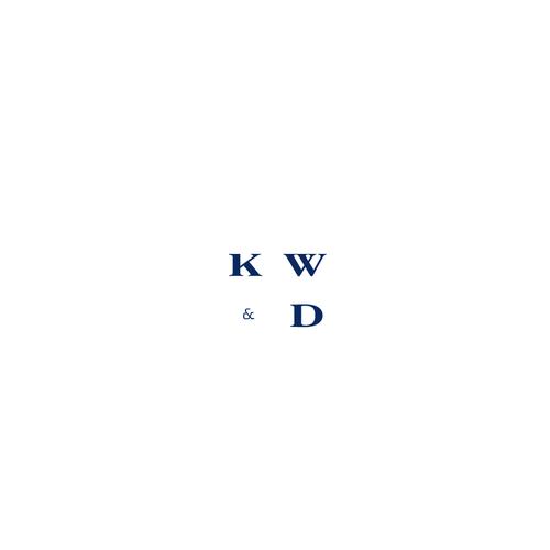 Zweitplatziertes Design von ΛИ