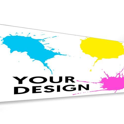 Runner-up design by mountain_pass_design
