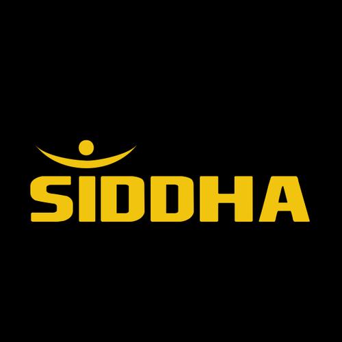 Runner-up design by Akdesain