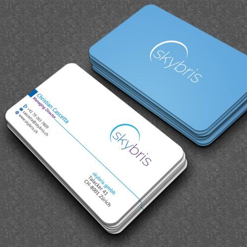 Design finalisti di design @