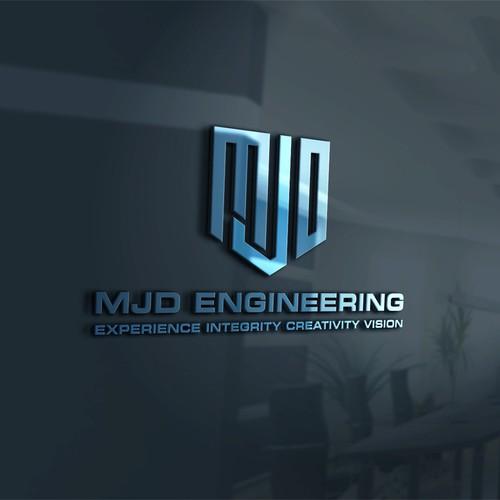 Design finalisti di MaximaDesign