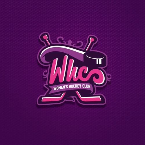 Diseño finalista de Mc Brand