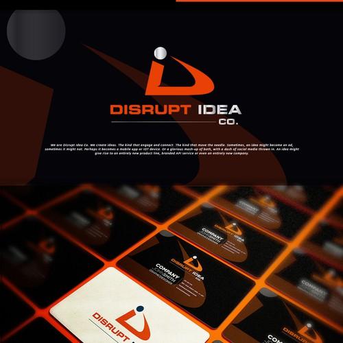 Diseño finalista de MaddoX™