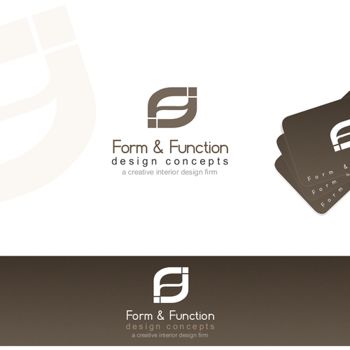 Design finalista por kevroni