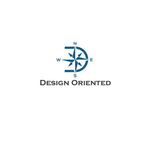Runner-up design by Lsdes