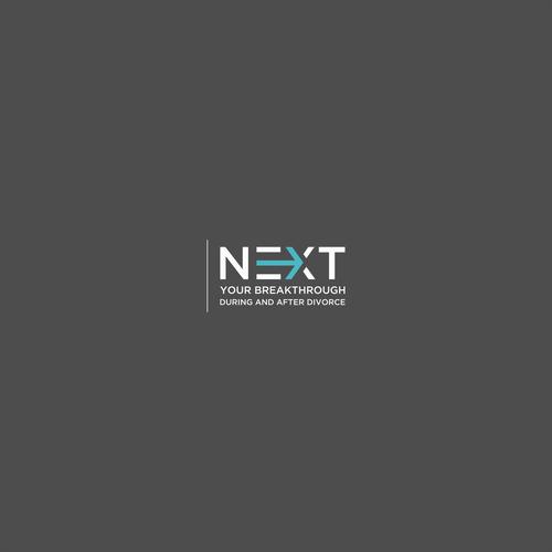 Zweitplatziertes Design von niat ingsun 99