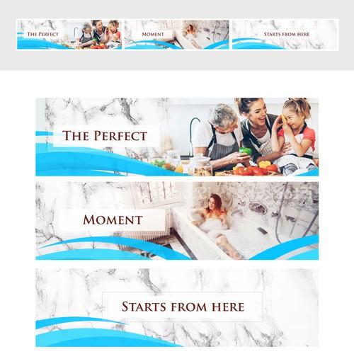Design finalisti di Dexim