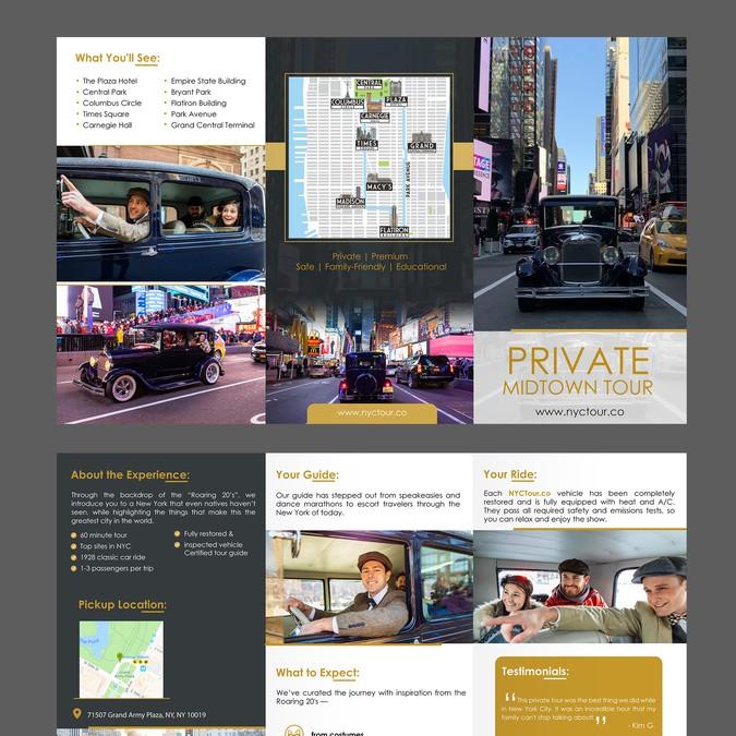 Gewinner-Design von Aspire Media