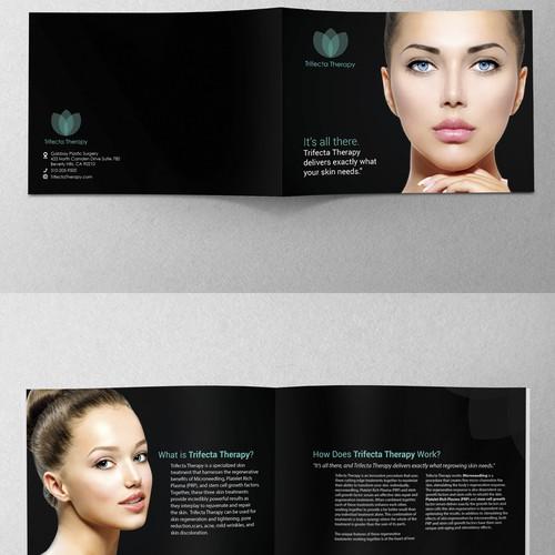 Diseño finalista de VKre8