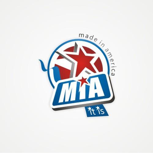 Runner-up design by masbardi