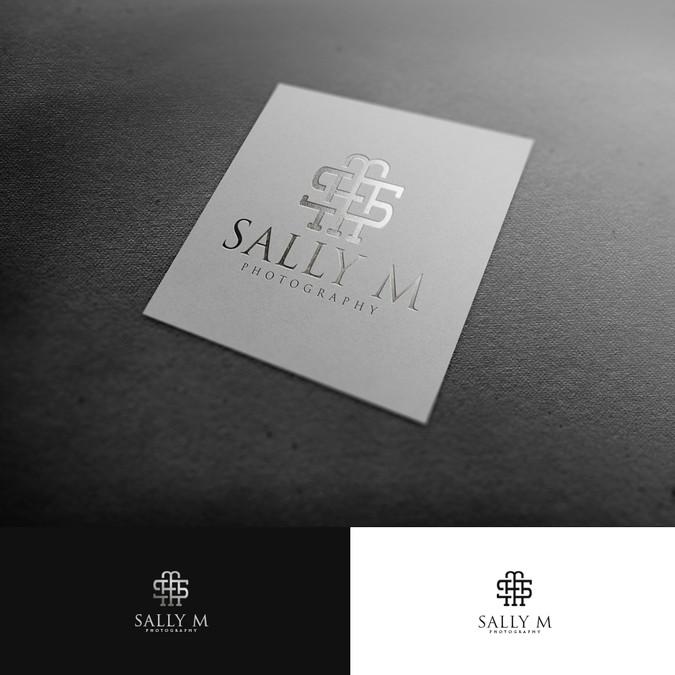 Diseño ganador de GreySuela