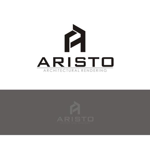 Design finalista por RASTUJULAPAN