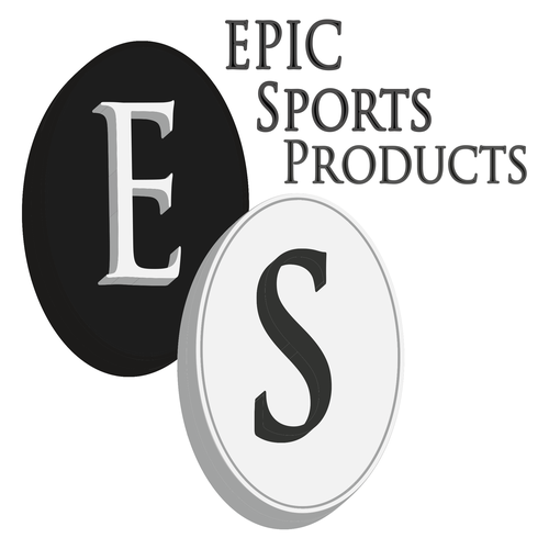 Runner-up design by Exoell