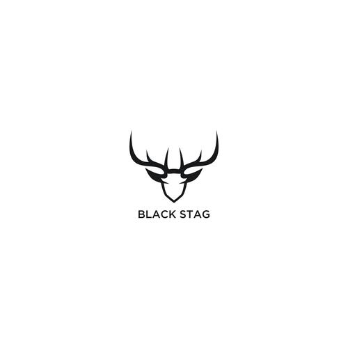 Runner-up design by ✿ D R Y K N ✿